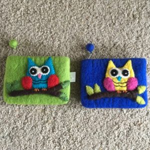 felted wallets3