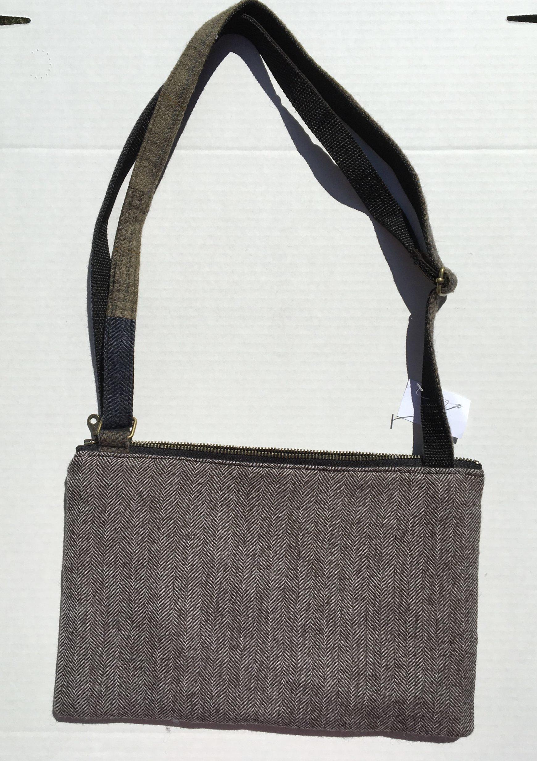 2020 Suit Bags Pics 002