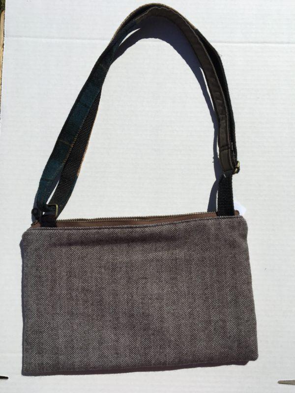 2020 Suit Bags Pics 004