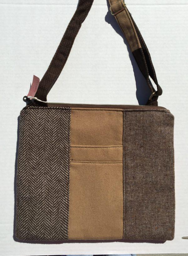 2020 Suit Bags Pics 006