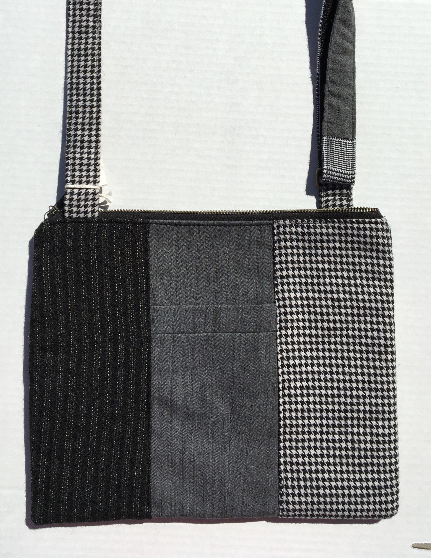 2020 Suit Bags Pics 008