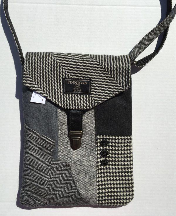 2020 Suit Bags Pics 009