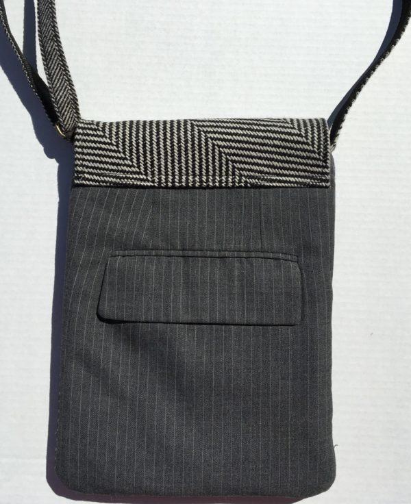 2020 Suit Bags Pics 010