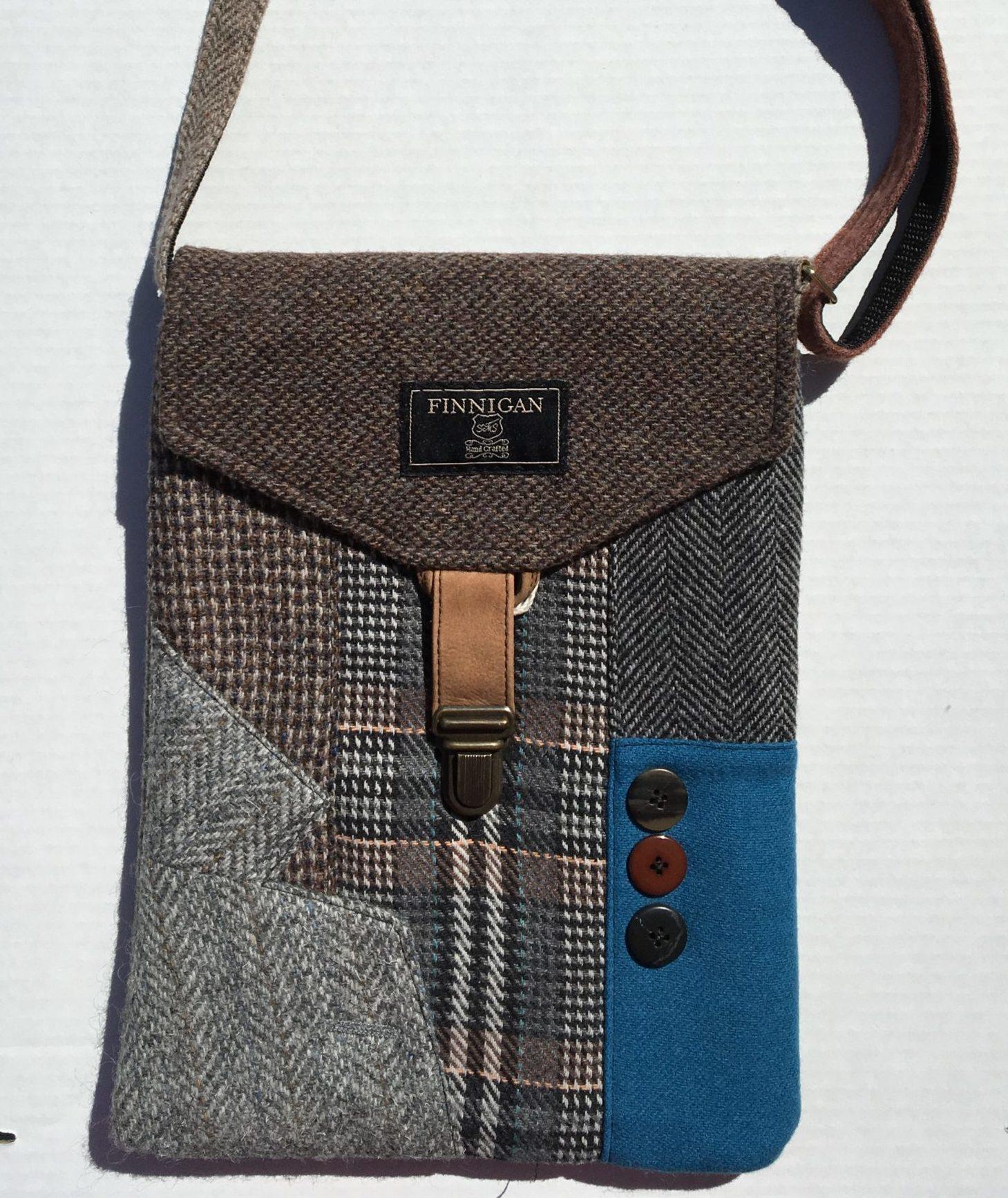 2020 Suit Bags Pics 011