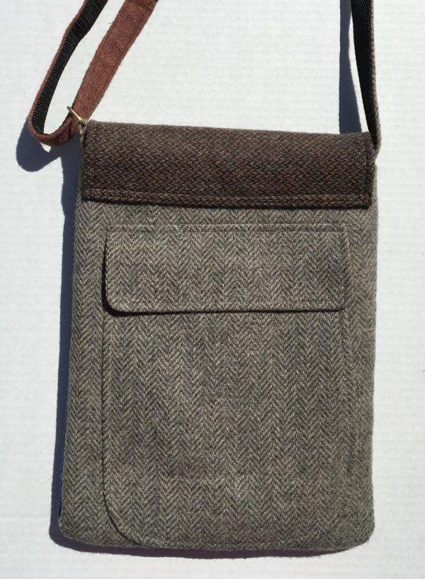 2020 Suit Bags Pics 012